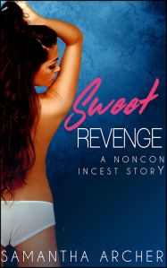 sweet-revenge-thumbnail-96-dpi